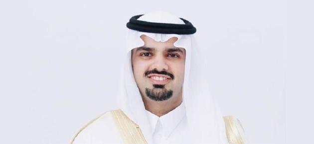 تعيين الأمير فيصل آل مقرن أميناً لمنطقة الرياض