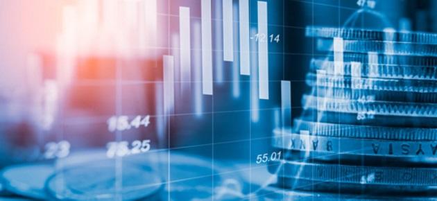 أبرز الأحداث والقرارات الاقتصادية المؤثرة في 2019