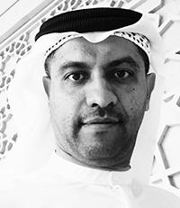 محمد عبدالرزاق الطير