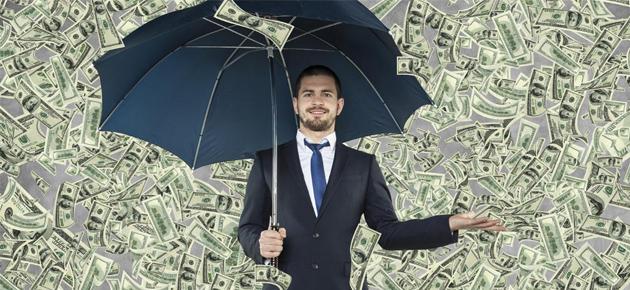 نحو 60 مليار دولار ثروة أغنياء العرب في 2019