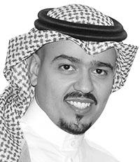 سليمان بن محمد النصبان
