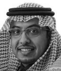 عبدالله إبراهيم الخريف