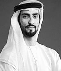 محمد علي الظاهري