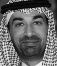 وليد عباس زاهر