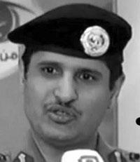 يوسف بن عبدالعزيز الهدلق
