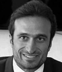 أحمد جاسم القمر
