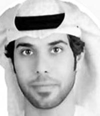 عمر سعيد الحميري