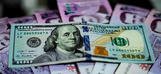 مصدّرون: كان من الأفضل فرض ضريبة بالدولار على كل براد مصدّر بدل إعادة القطع