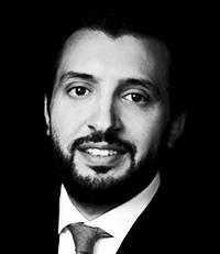 محمد هاني العناني