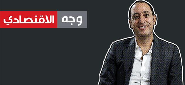 سميح طوقان.. مؤسس مكتوب الذي كسر المألوف