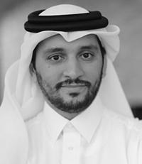 فهد عبدالرحمن بادار