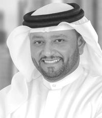 خالد البريكي