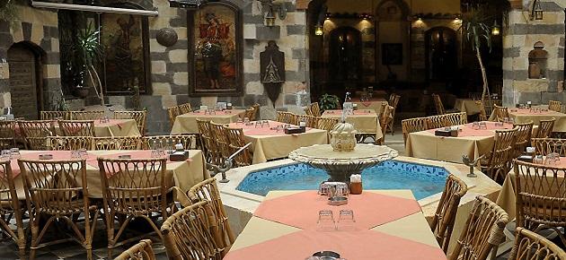 دخول 127 مطعماً وفندقاً جديداً في الخدمة منذ بداية العام