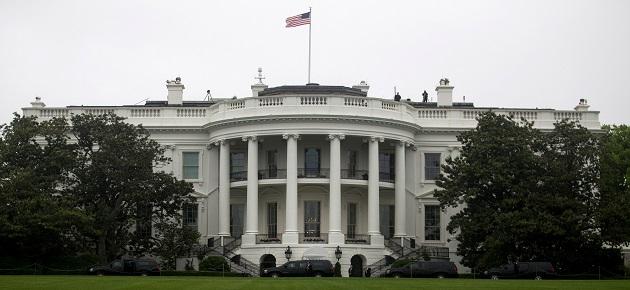 أميركا تخفف بعض العقوبات الاقتصادية على سورية بسبب كورونا