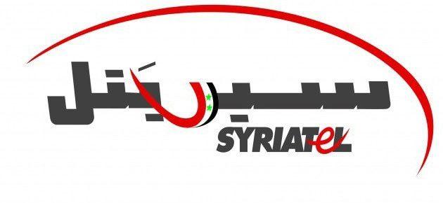 استقالة محمد الجلالي من عضوية مجلس إدارة سيريتل