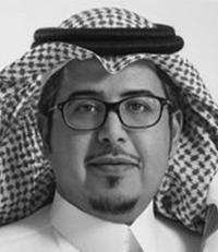 حسن عبدالرحمن الشيخ