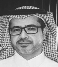 عمر الخويطر