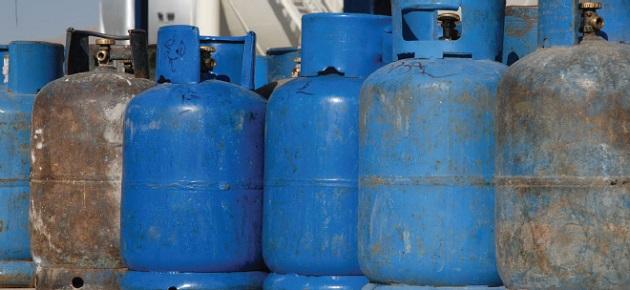 وزير النفط: دراسة لتوزيع الغاز المنزلي حسب عدد أفراد الأسرة | الاقتصادي
