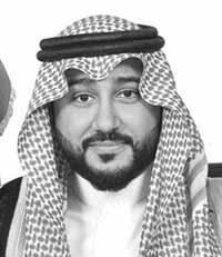 ناصر بن محمد العقيلي