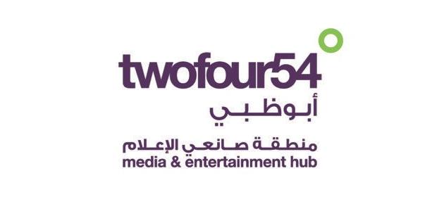 استمرار تمكين صناعة الإعلام في twofour54 خلال أزمة كوفيد – 19