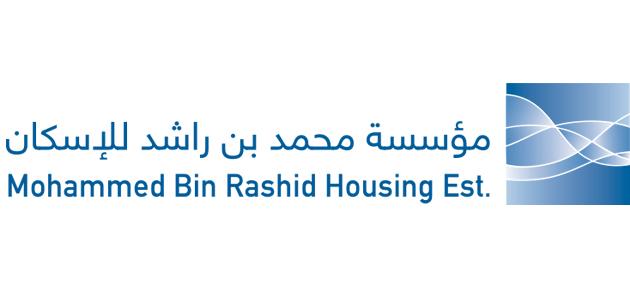 تشكيل مجلس إدارة مؤسسة محمد بن راشد للإسكان