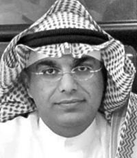 طلال أحمد الخرس