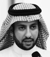 عبدالعزيز بن مساعد المساعد