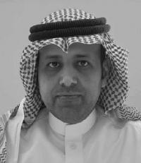 محمد بن مثقال المجيحيم