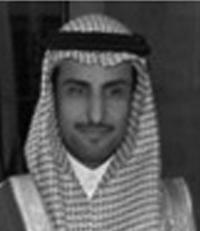 زياد عبدالله السديري