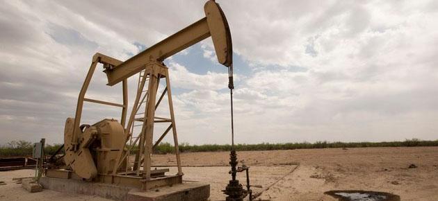 انخفاض أسعار النفط بنحو 1% بفعل ارتفاع أسعار الطاقة عالمياً