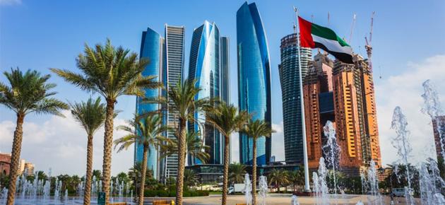 الإمارات تطبق مساواة أجور النساء بالرجال في القطاع الخاص