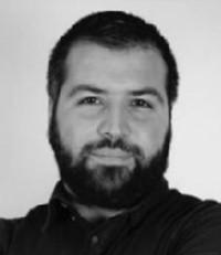 باسل كوكش