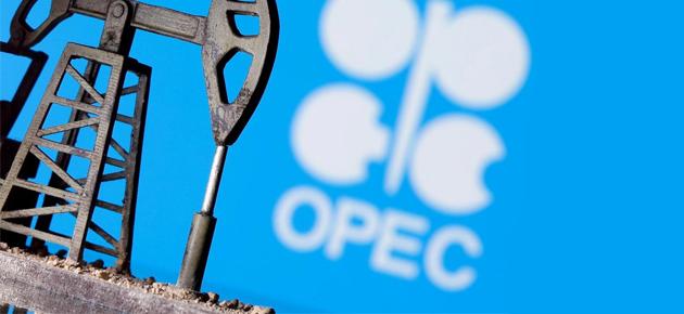 المزروعي يؤكد تخفيف تخفيضات إنتاج النفط اعتباراً من يناير المقبل