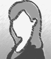 منى عبدالمحسن الفضلي