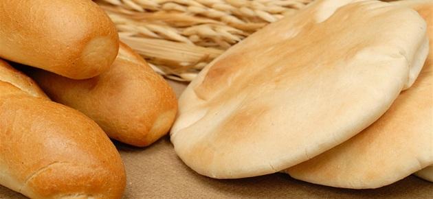 التموين ترفع سعر خبز الصمون 50 ل.س وتخفض الكعك 200 ل.س