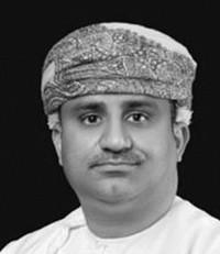 عدنان محمد العلوي