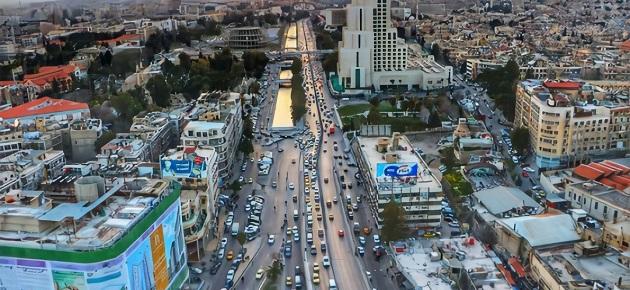 مصدر دبلوماسي: السفارتان القبرصية واليونانية أعيد افتتاحهما منذ 6 أشهر