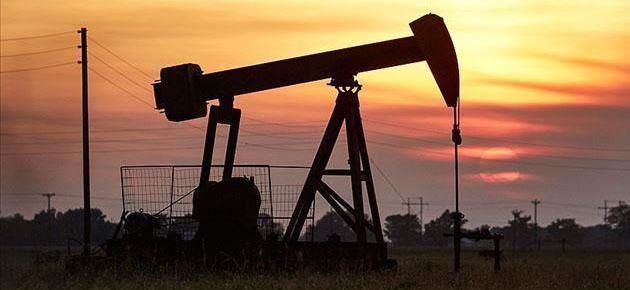 خام برنت يرتفع 1% مدعوماً بتوقعات تعافي الطلب على الوقود
