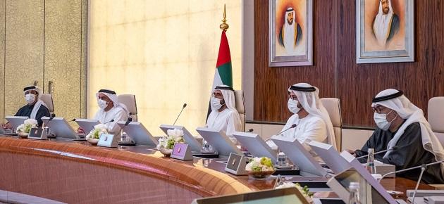 الإمارات تسمح للطلبة الوافدين باستقدام عائلاتهم