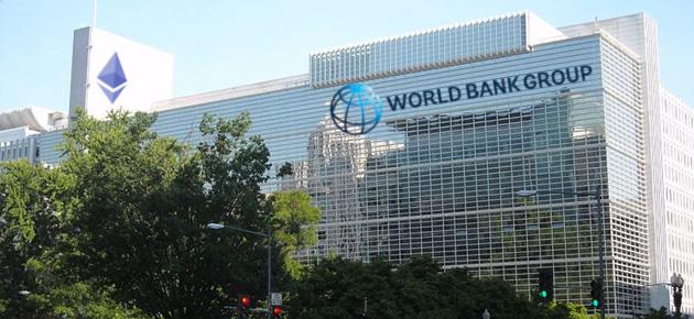 Untitled-1البنك الدولي