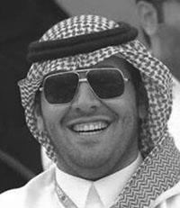 عبدالله منصور البابطين