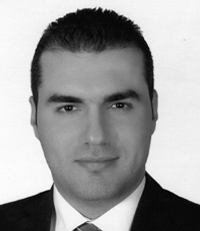 عمر برهمجي