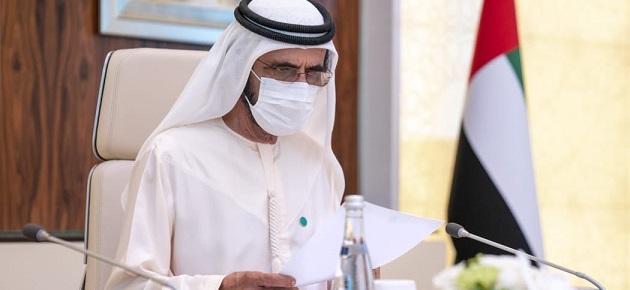 الإمارات تستحدث إقامة عمل للأعمال الافتراضية