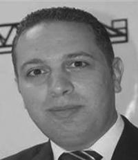 أحمد حشيش