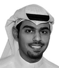 خالد الراشد