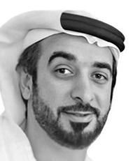 عمران محمد الخوري