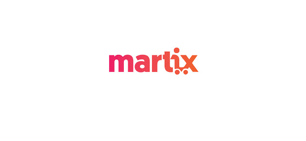 مارتكس.. لحلول التسوّق الرقمي