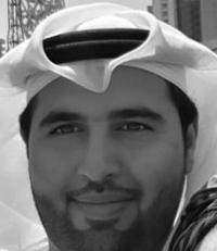 محمد الواري