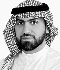 محمد بصراوي