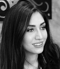 مريم أبوسكة
